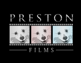 Preston Films-Merrick Videographers