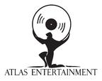 Atlas Entertainment-Middletown DJs