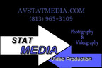 Avstatmedia-Brandon Photographers