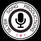 Silver Song Productions-Argyle DJs