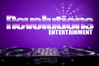 Revolutions Entertainment LLC-Lebanon DJs