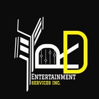RD Entertainment Services inc.-Oneida DJs