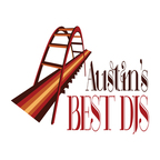 Austin's Best DJs & Photo Booths-Del Valle DJs