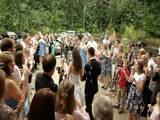 Wedding Video 5