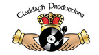 Claddagh Productions Entertainment Services-Lothian DJs