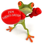 Zen Events Group-Lansing DJs