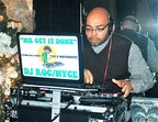 The Movement Entertainment Group-Brooklyn DJs