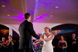 Atmosphere Productions LLC-West Simsbury DJs