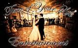 Time of Your Life Entertainment-Folsom DJs