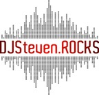 DJSteven.ROCKS-Lockeford DJs