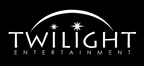 Twilight Entertainment-Otisco DJs